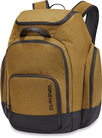 рюкзак для ботинок Dakine Boot Pack Dlx 55L