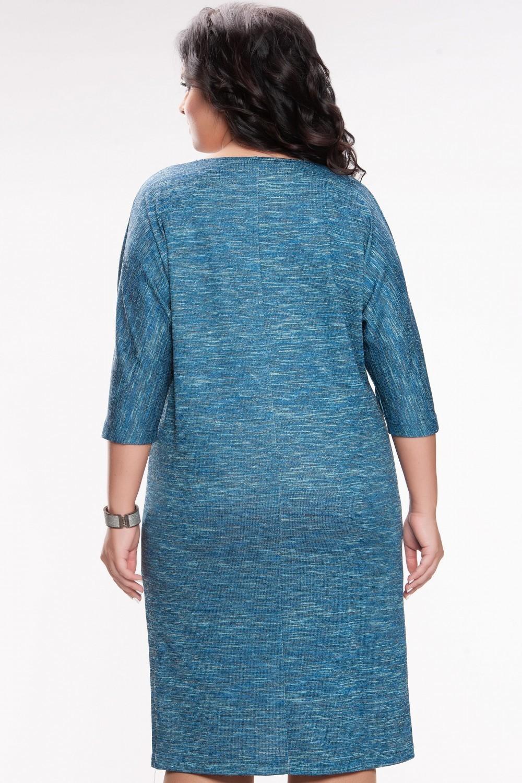 4677  Платье