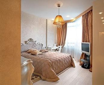 Покрывала Покрывало 260х270 Caleffi Artistica коричневое pokryvalo-260h270-caleffi-artistica-korichnevoe-italiya.jpg