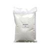 Декстроза - глюкоза 1 кг.