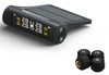 Система контроля давления в шинах TPMS (внешние датчики) / Tuao TY03