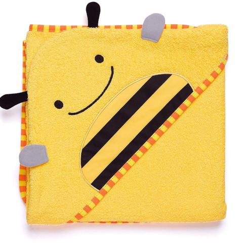 Полотенце детское Пчелка