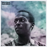 Miles Davis / Early Minor (Rare Miles From The Complete In A Silent Way Sessions) (LP)
