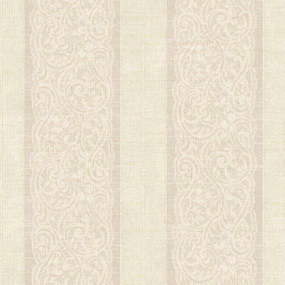 Обои KT-Exclusive English Elegance DL60609, интернет магазин Волео