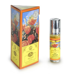Духи Crown Perfumes 34730.32 (Bakhour)