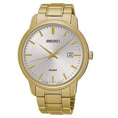 Мужские часы Seiko SUR198P1