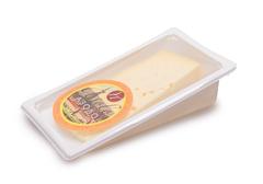Сыр азоло