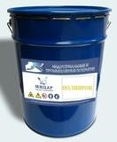 POLYPRON (Полипрон) упрочняющая пропитка для бетона и камня (20 кг)