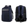 Рюкзак  ARCTIC HUNTER B00121C Синий