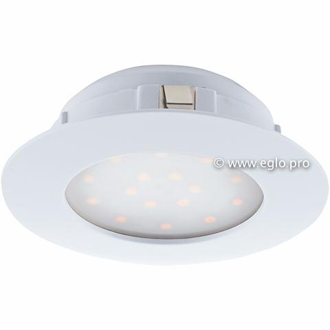 Светильник Eglo PINEDA 95874