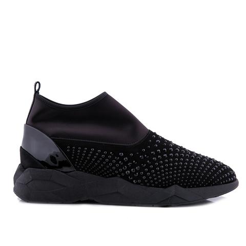 Loriblu  купить обувь из Италии   Официальный интернет магазин ... d075e2076da