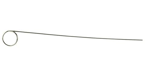 Булавка для карандашей 0.5мм/0.7мм/0.9мм