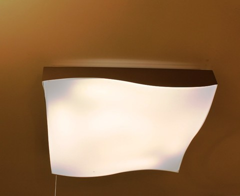 LED pendant 15-145 ( ELITE LED LIGHTS)
