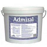 Пароизоляционный герметик Admiral 3 кг