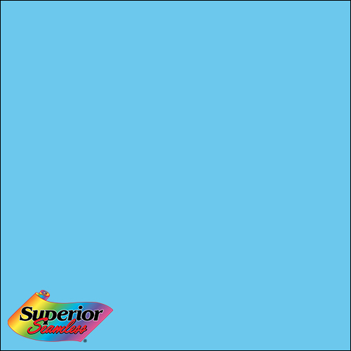 SUPERIOR 59 2.72 Х 11м Lite Blue