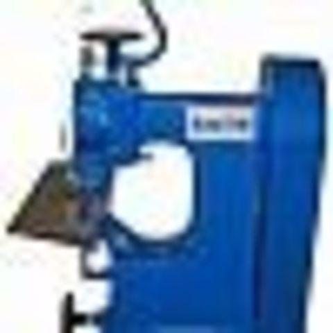 Одноголовочная проволокошвейная машина BULROS T-102
