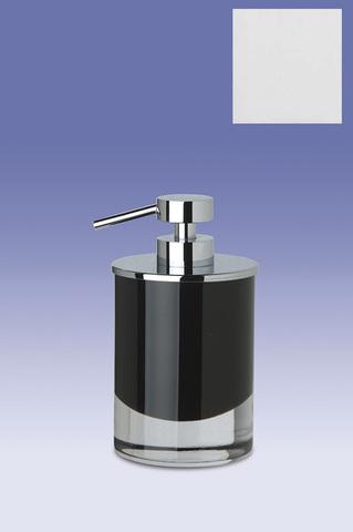 Дозатор для мыла 90435BCR Fashion Crystal Colour от Windisch