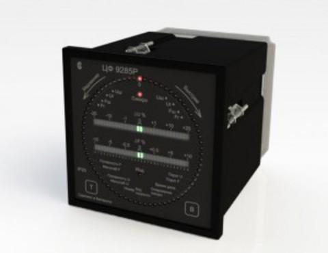 ЦФ 9285 синхроноскоп