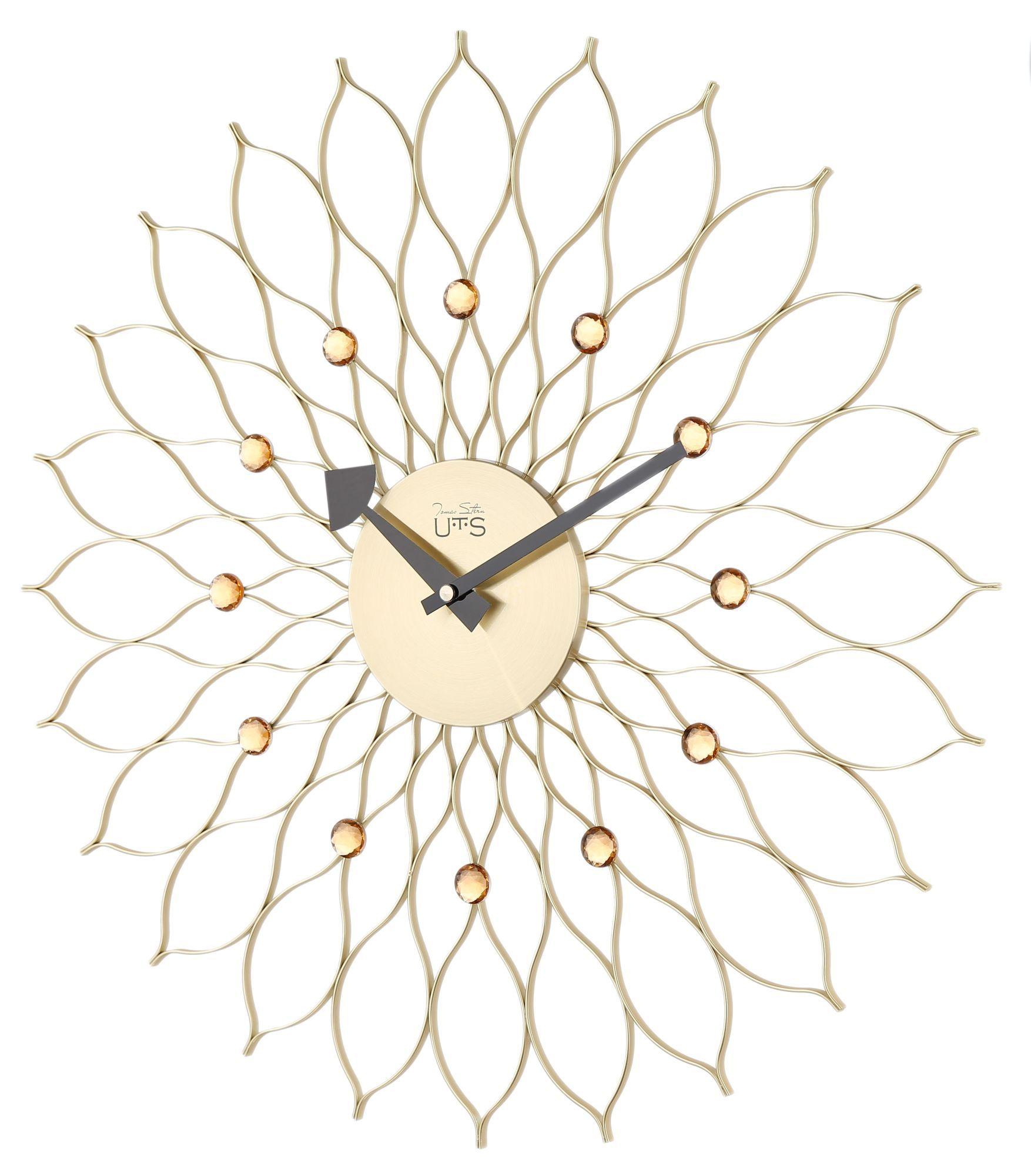 Часы настенные Часы настенные Tomas Stern 8018 chasy-nastennye-tomas-stern-8018-germaniya.jpg
