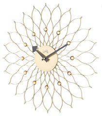 Часы настенные Tomas Stern 8018