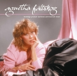 Agnetha Faltskog ‎/ Wrap Your Arms Around Me (LP)