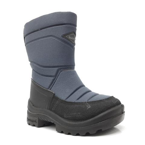 c6201894d Детская обувь Куома ☆ Обувь Kuoma для детей в интернет-магазине ...