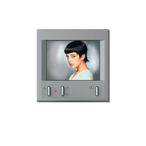 Видеодомофон VIZIT-M327C