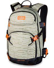 Рюкзак для сноуборда Dakine Heli Pro 20L Birch