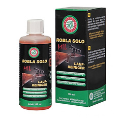 Robla-Solo MIL 100ml