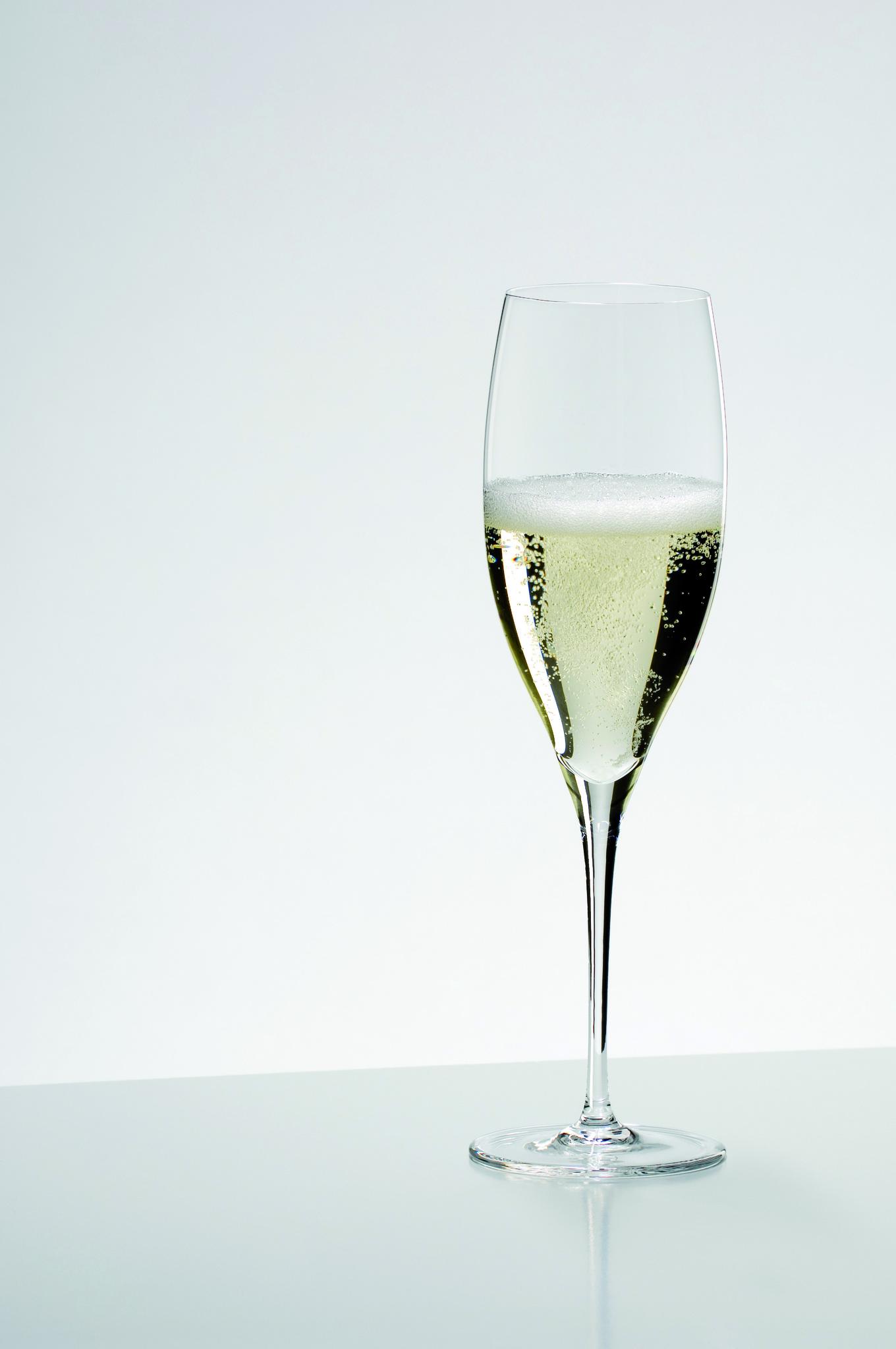 Бокалы Бокал для шампанского 330мл Riedel Sommeliers Vintage Champagne bokal-dlya-shampanskogo-330-ml-riedel-vintage-champagne-avstriya.jpg