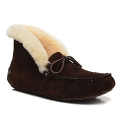 /collection/moccasins-dakota/product/ugg-moccasins-alena-chocolate