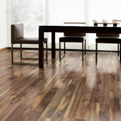 Kaindl Classic Touch Standard Plank Орех Limana 37503