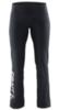 Женские тренировочные брюки Craft Training Pure (1903356-9926)