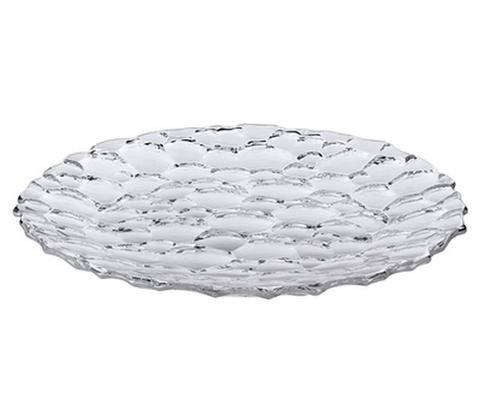 Набор тарелок 2шт Nachtmann Sphere