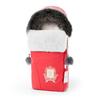 Зимний конверт в коляску Esspero Heir Red