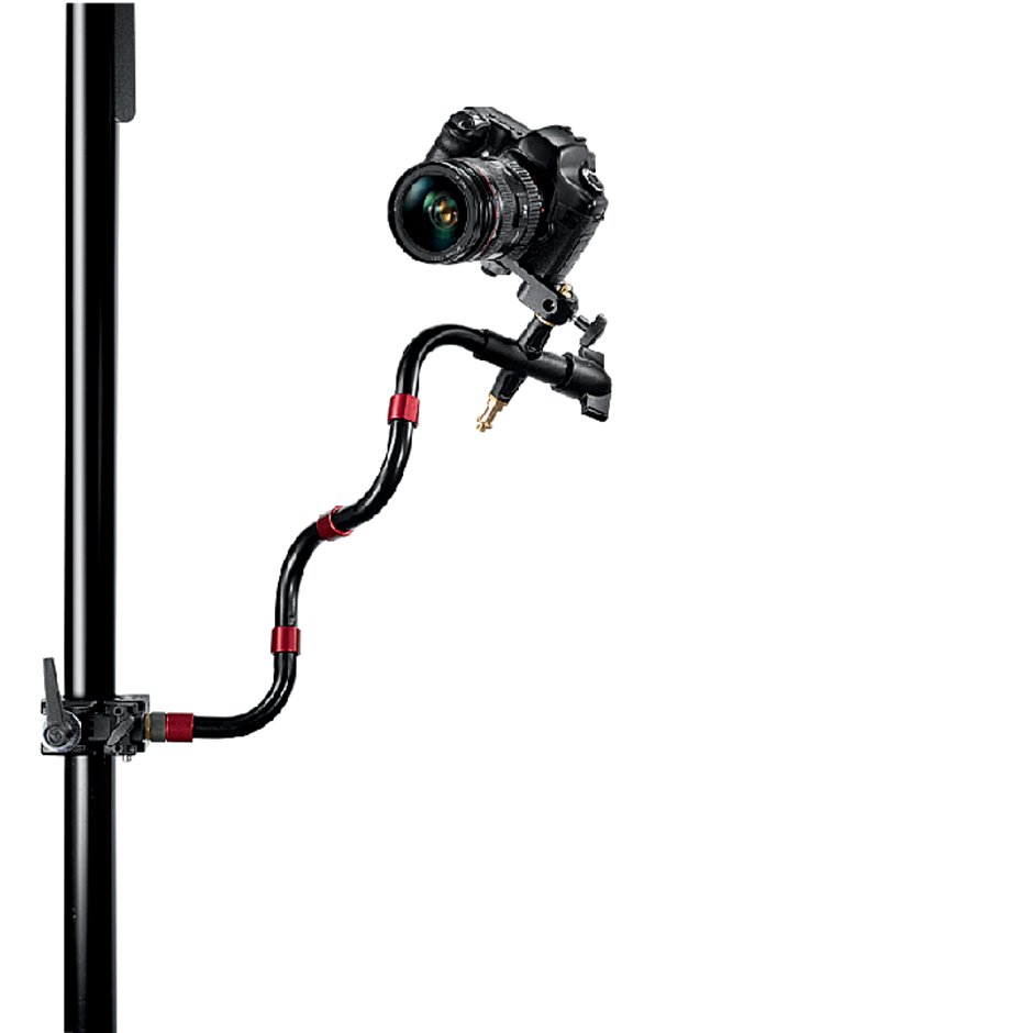 Manfrotto MA050ASC