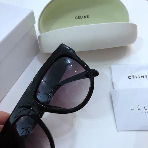Очки Celine Shadow Реплика CL41026/S EK5/21 5816
