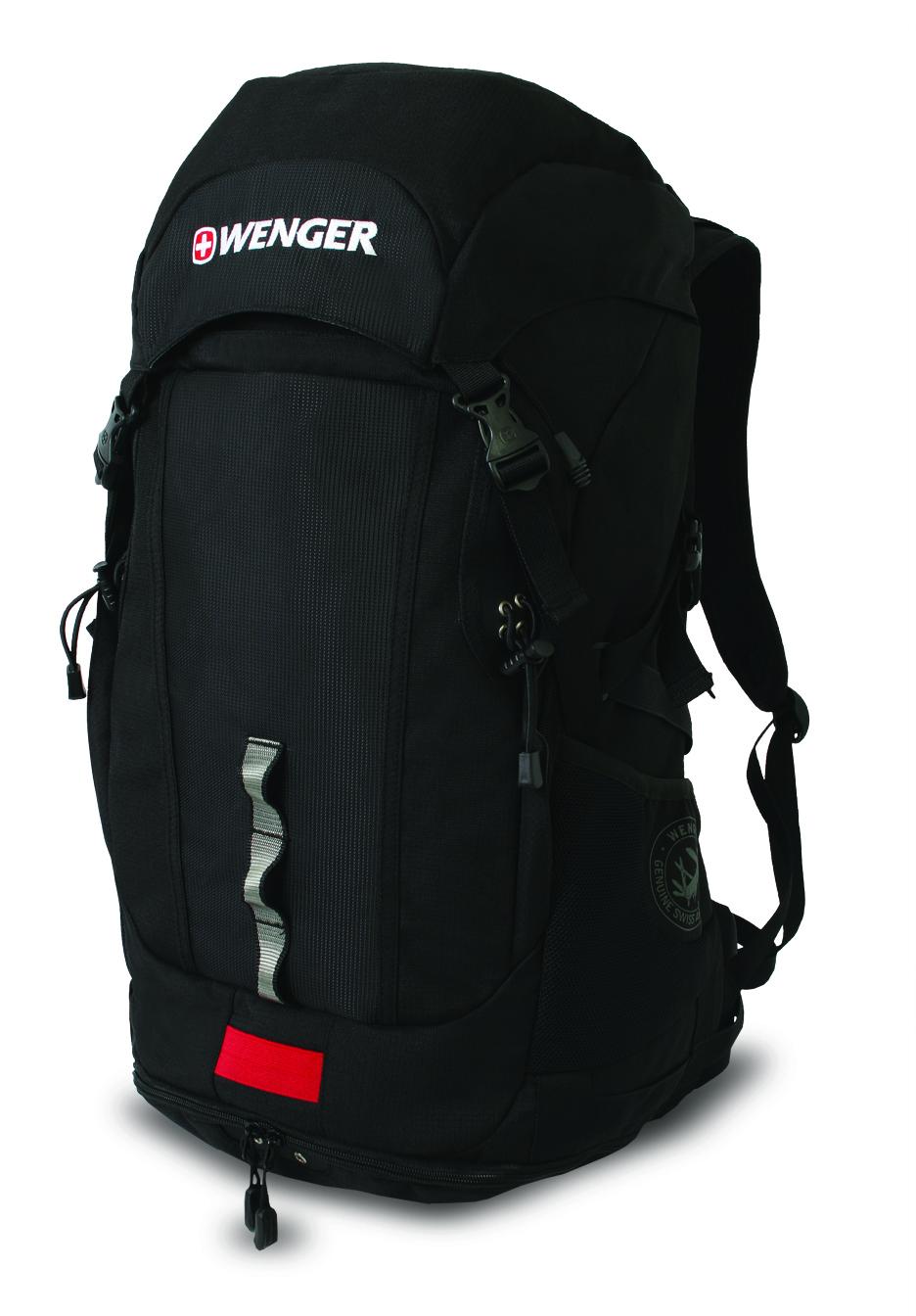 3af4803abd1e Рюкзак спортивный (50 л) WENGER модель 30582299 - купить по выгодной ...