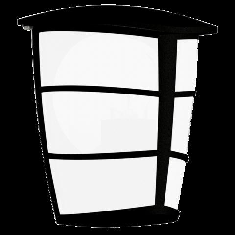 Уличный светильник Eglo ALORIA-LED 93517