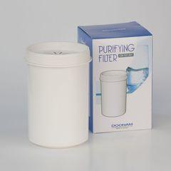 Основной фильтр для CM-101 (зап. часть для СМ-101-PPG, CM-101-CCA, СМ-101-PCA, СМ-101-PCA Dispenser)