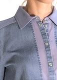 Рубашка PHILOSOPHY