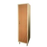 Шкаф для одежды 42.4531
