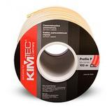Уплотнитель KIM TEC P100 (6шт/кор)