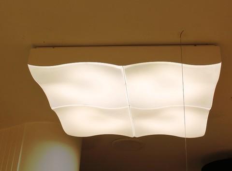 LED pendant 15-146 ( ELITE LED LIGHTS)