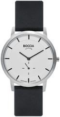 Мужские часы Boccia Titanium 3540-03