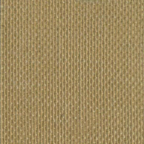Обои York Designer Resource Grasscloth NZ0700, интернет магазин Волео