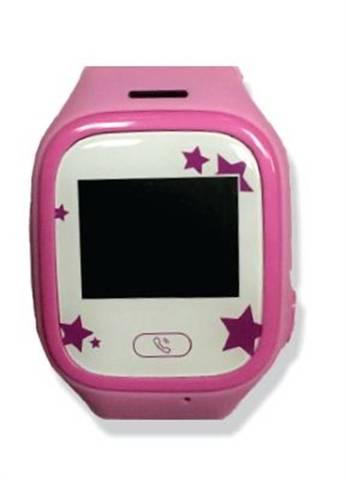 Купить Часы NOVA KIDS - Premium P300 2. 1, CT-1 Pink по доступной цене