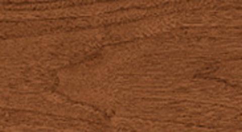 Угол для плинтуса К55 Идеал Комфорт ольха 341 торцевой пара