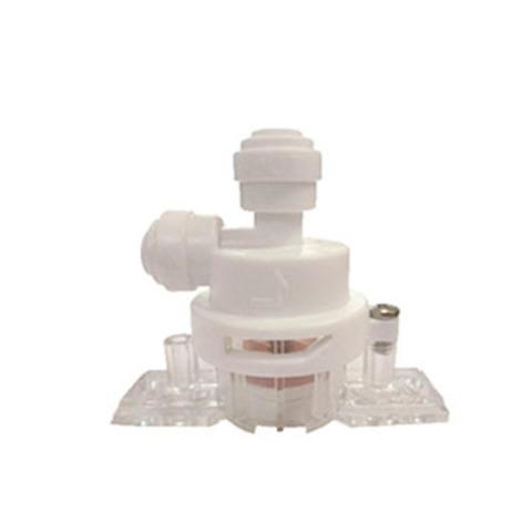Клапан защиты от протечек LK-01