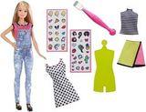 Игрушки Барби (Barbie)